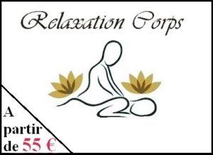 Les massages corps à domicile (91), masseuse professionnelle, relaxation chez vous, tous les soins du corps bien-être